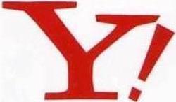 My Yahoo